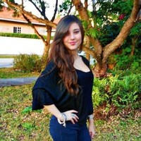 Karen213222's photo