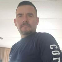 Miguel Chavez's photo