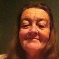 Grandmacora's photo
