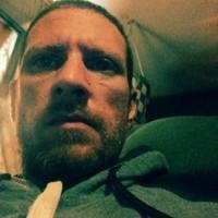 Ryancady's photo