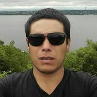 danyv78's photo