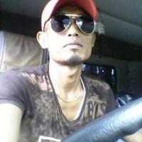Yanto Iyan's photo