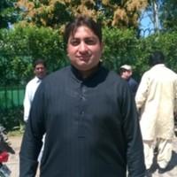 saherangaz's photo