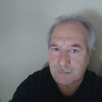 allenginger's photo