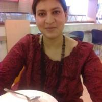 Kritymurgai's photo