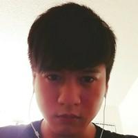 zack Chen's photo