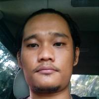 AIM's photo