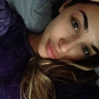 Madeleine's photo
