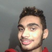 Kabir 's photo