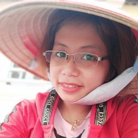 Mai 's photo