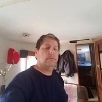 stevemudman's photo