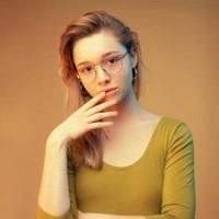Lara77's photo