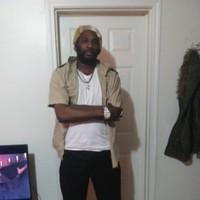 Reggie Jackson's photo