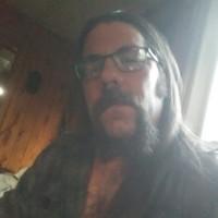 Joe 's photo