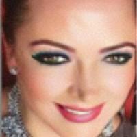 SophiaSedonia's photo