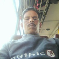 satendra pal singh's photo