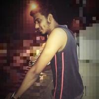 ShanV's photo