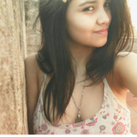 jessicacute_'s photo