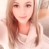 sweetmelissa's photo