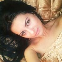 Dianapfelli's photo