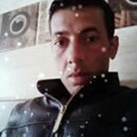 hamissimohamedm67's photo