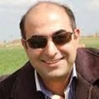 farhad2009's photo