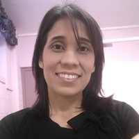 Nidia's photo