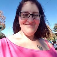 Cheryl Nedeau's photo