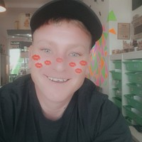 Dave  snap chat davidy5481's photo