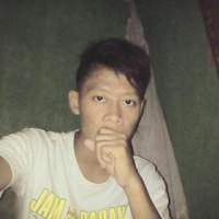 Nasim08's photo
