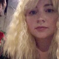 Jane Beatrix 's photo