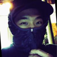 VietGuy7879's photo