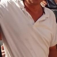 novigr's photo