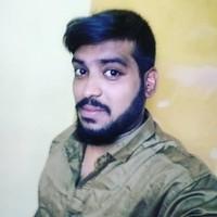 arji's photo