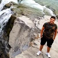 Alexshandi's photo