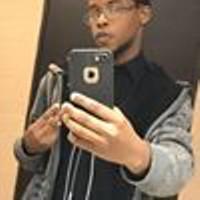 Rudeboy12346's photo