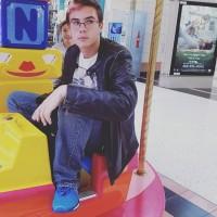 Preston (X)'s photo