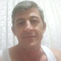 Murat Akay's photo