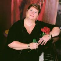 sellerski's photo