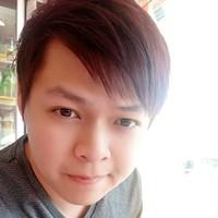 hexterfong's photo
