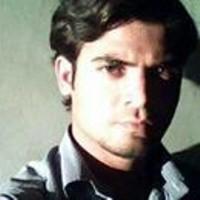 shoeb143's photo