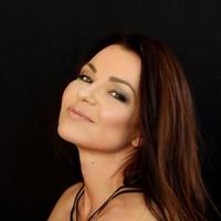 Monika's photo