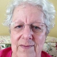 Lois's photo