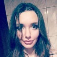 Christy's photo