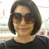 JenifferGG's photo
