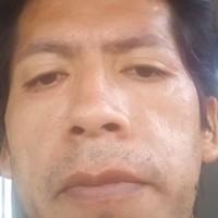 Carloscasas1's photo