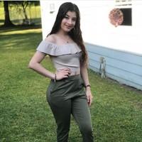 becky Lydia's photo