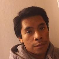 Feliper's photo