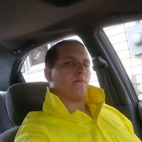 Mrworker804's photo