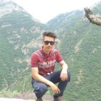 sahilsahraye385's photo
